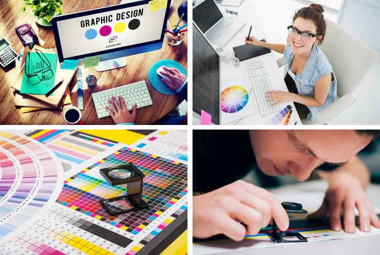 aaa-graphic-design-services