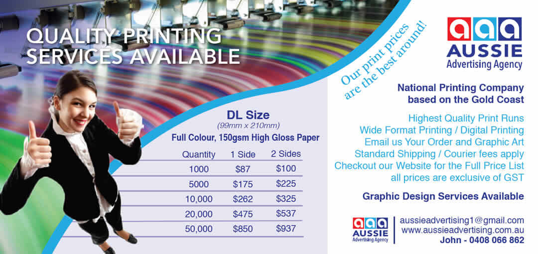 aussie-advertising-printing-services