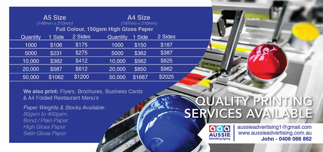 aussie-advertising-printing-services2